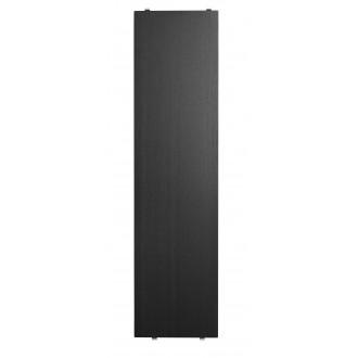 78x20cm - 3-pack shelves -...