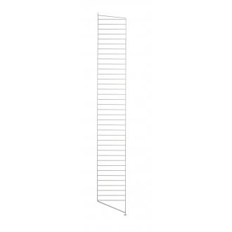 Montant Mur - 75x30cm - beige