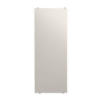 78x30cm - 3-pack shelves -...