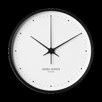Horloge Koppel - Ø30cm -...