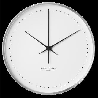 Horloge Koppel - Ø40cm -...