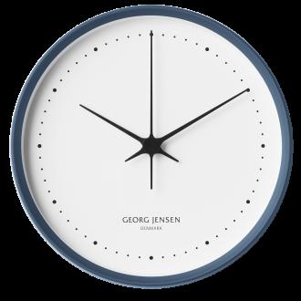 Horloge Koppel - Ø22cm -...