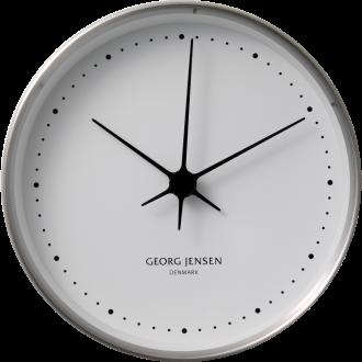 Horloge Koppel - Ø10cm -...