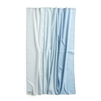 Shower curtain Aquarelle...