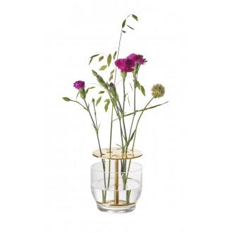 Ø12cm – vase Ikebana