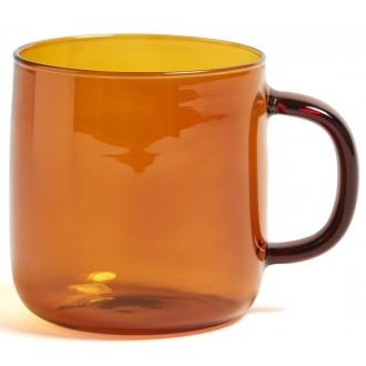 mug 300 ml ambre –...