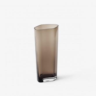Glass Vase – SC36 – caramel