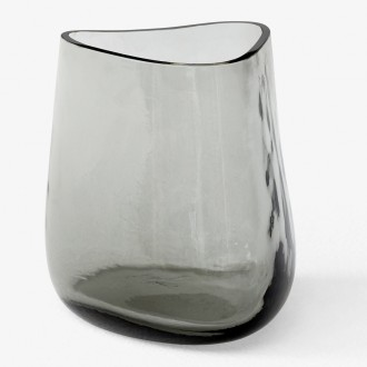 Crafted Glass Vase – SC66 –...