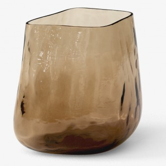 Crafted Glass Vase – SC67 –...