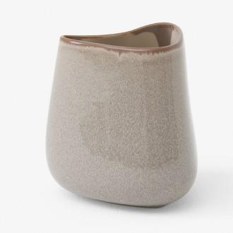 Ceramic Vase – SC66 – ease
