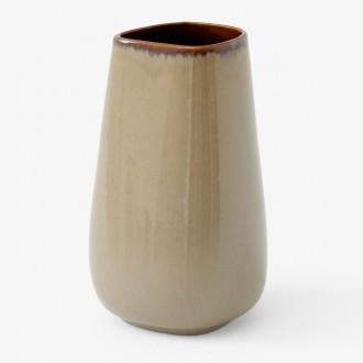 Ceramic Vase – SC68 – whisper