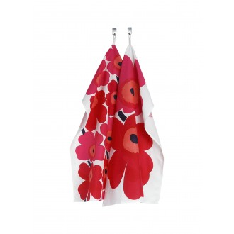 Unikko Tea towels (x2) -...