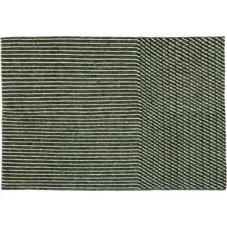 170x240cm - vert - tapis Blur