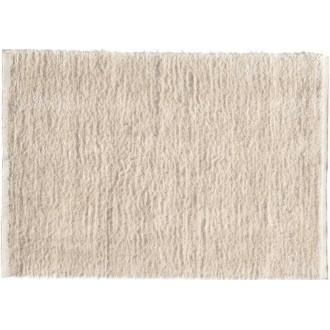 300x400cm - tapis en laine...