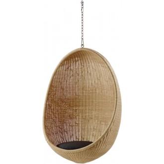 150 cm string for hanging...