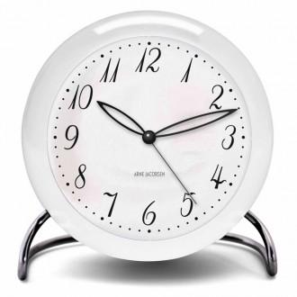 réveil AJ LK - Arne Jacobsen