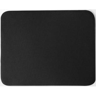 black cushion - Trame chair