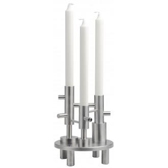 Large candleholder...