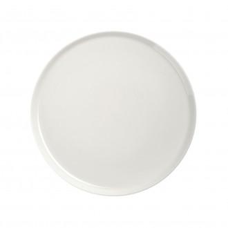 plate Ø20cm - white