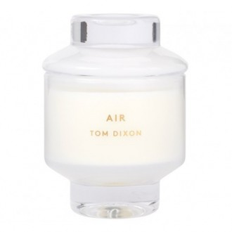 Air - medium - Elements candle