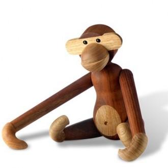 Large - H47cm - monkey