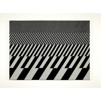 Diagonals - Girard Wool...