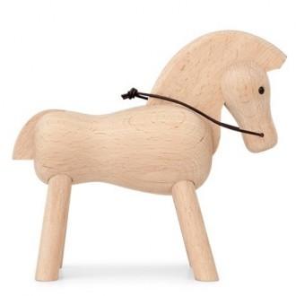 beech - Horse