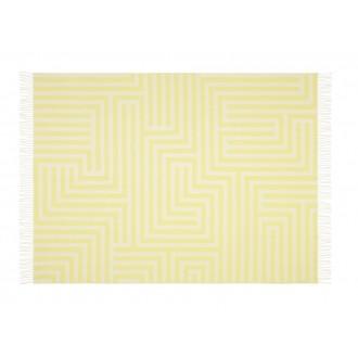 Maze Pattern - Girard Wool...
