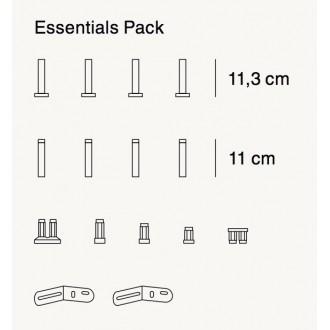 """""""Essentials"""" pack - Compile..."""