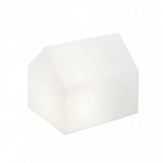 lampe Maison (Talo)