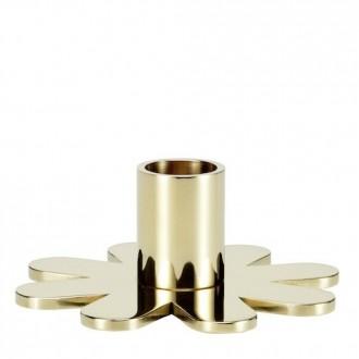 Petal - Candle Holder